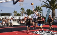 basket_3x3_evenement.jpg