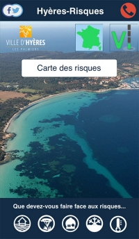 capture_hyeres_risques01.jpg