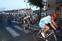 cyclisme_route_agenda.jpg