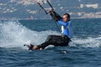 kite-show-pro-2004-044.jpg