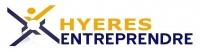 logo-hyeres-entreprise.jpg