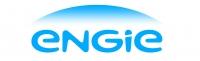 logo_engie.jpg