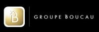 logo_group_boucau.jpg