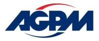 logo_groupe_agpm.jpg