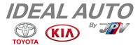 logo_ideal_auto.png