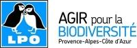 logo_lpo_paca_agir_biodiversite.jpg