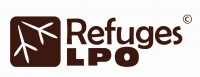logo_lpo_refuge_marron.jpg