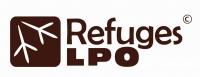 logo_lpo_refuge_marron.jpg