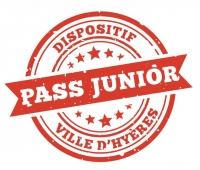 logo_pass_junior.jpg