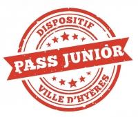logo_pass_junior.jpg