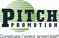 logo_pitch-promotion.jpg