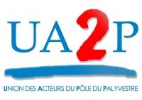 logo_ua2p_sd.jpg