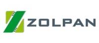 logo_zolpan.jpg
