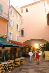 rue_des_porches.jpg