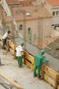 travaux_mairie_annexe_2006_39.jpg