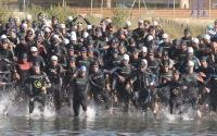 triathlon_salins_agenda_eve.jpg