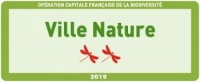 ville_nature_2019_2_libellules.jpg