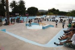 aire_skate_park.jpg