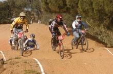 bicross-2011-43.jpg