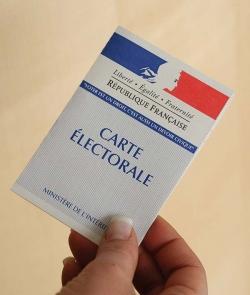 carte_electeur.jpg