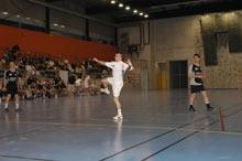 hand-ball-hyeres-mougins-2009-13.jpg