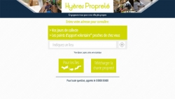 hyeres_proprete_site.jpg