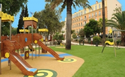 jeux_jardin_denis02_1.jpg