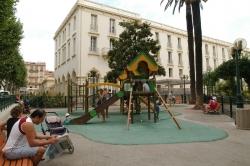 jeux_park_hotel.jpg