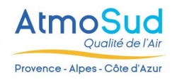 logo_atmosud.jpg