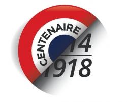 logo_centenaire_14-18.jpg