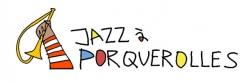 logo_jazz_a_porquerolles.jpg