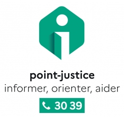 point_justice_pad_logo.jpg