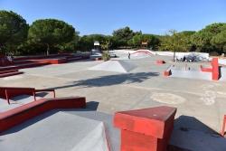 skatepark_800.jpg