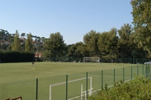 stade-de-costebelle-01.jpg