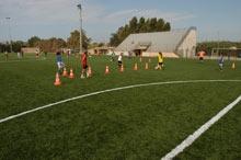 stade-de-l-ayguade-12.jpg