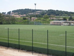stade_pousset.jpg
