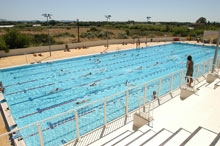 tennis-piscine-municipale-2009-10.jpg