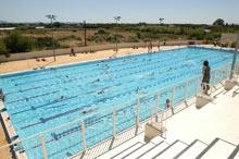tennis-piscine-municipale-2009-10.jpg