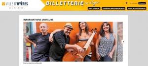 accueil_site_billetterie_hyeres.jpg
