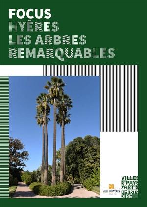 arbres_remarquables_hyeres_vignette.jpg