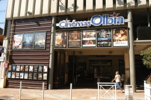 cinema_olbia01.jpg