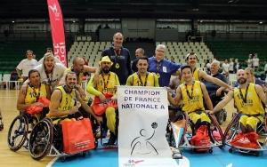 handibasket_champion_france2019.jpg