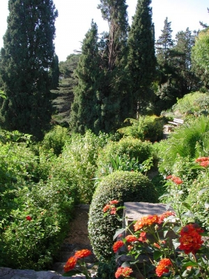 jardin_castel_sainte_claire_06.jpg