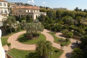jardin_sud_mairie_03.jpg