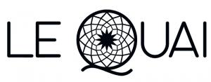 logo_le_qua_noir.png