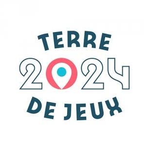 logo_terre_de_jeux2024.jpg