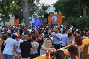 midi_festival_agenda_eve.jpg