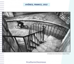 minute-culture-henri_cartier_bresson_01.jpg