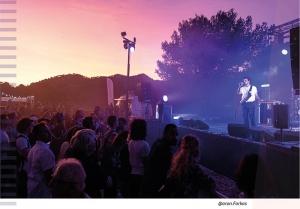 minute_culture_midi_festival_02.jpg