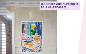 minute_culture_rdv_numeriques_villa_noailles_400.jpg